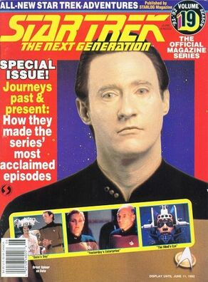 TNG Official Magazine issue 19 cover.jpg
