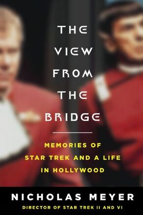 View from the Bridge hardcover.jpg