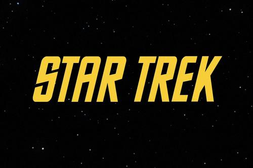 Memory Alpha, das Star-Trek-Wiki