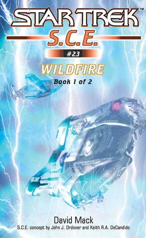 Wildfire, Book 1.jpg