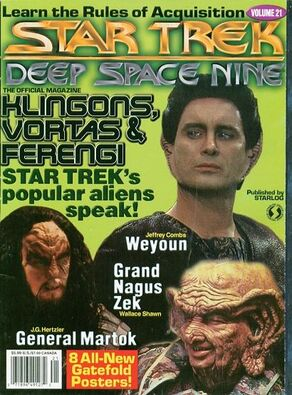 DS9 magazine issue 21 cover.jpg