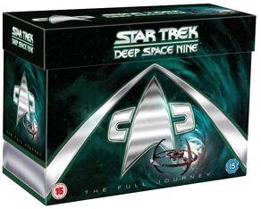 Deep Space Nine Complete DVD.jpg