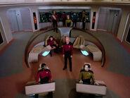 Galaxy class bridge, 2364