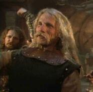 Male Viking 2