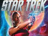 Star Trek, Volume 11