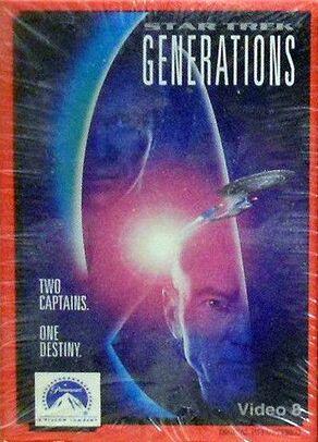 Star Trek Generations Video 8 cover.jpg