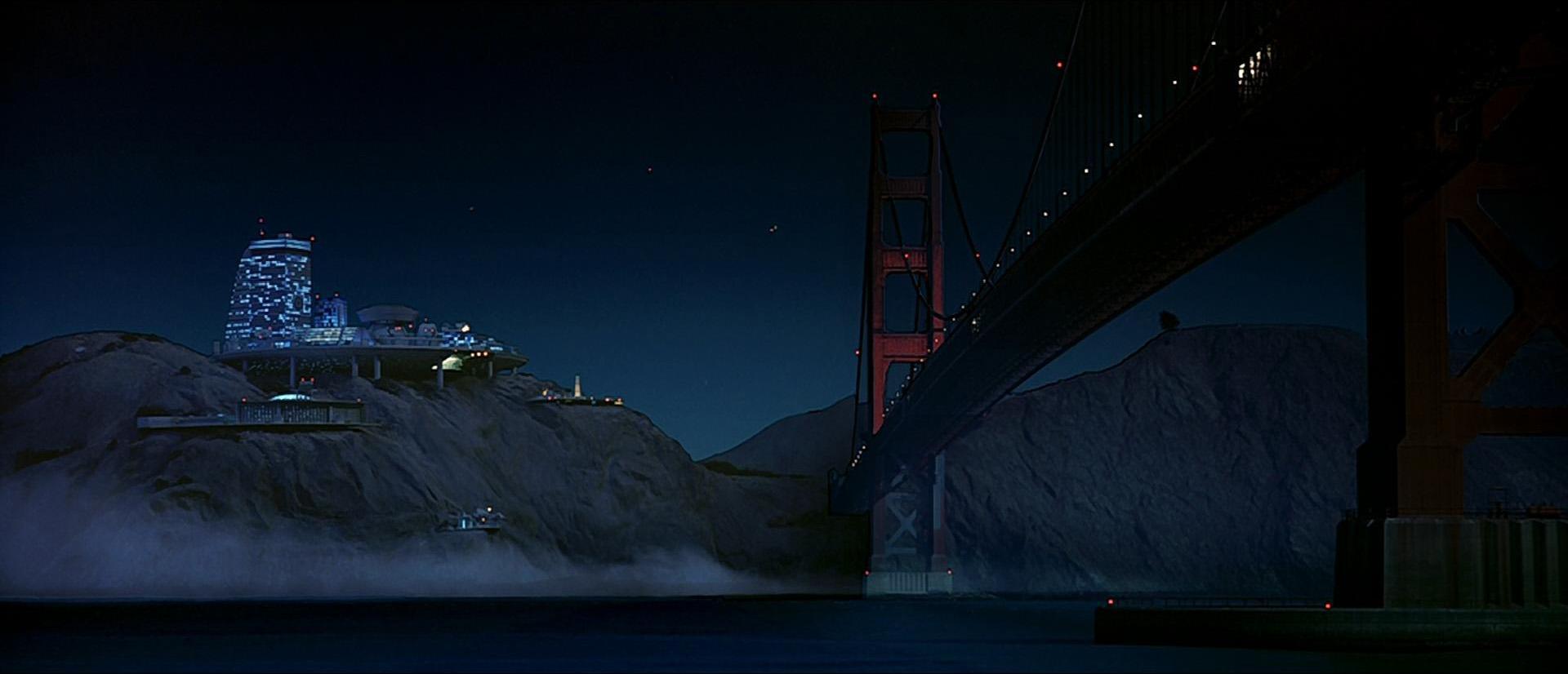 Starfleet Headquarters at night.jpg