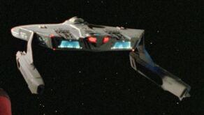 USS Lantree