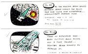 Borg (concept art 3)