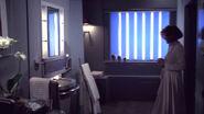 Janeways Bathroom