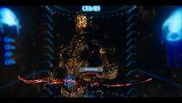 Klingoński skafander-0011