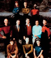 TNG Encounter at Farpoint shooting company
