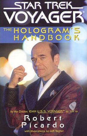 The Hologram's Handbook.jpg