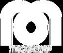 Mego logo