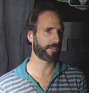Pat Sweeney
