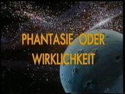 TAS 1x09 Titel (VHS)