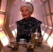 Yvette Gessard Picard