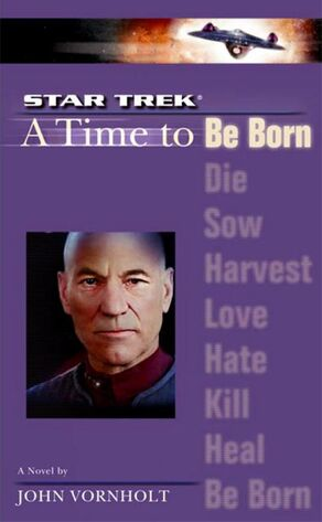 A Time to Be Born cover.jpg