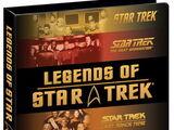 Legends of Star Trek
