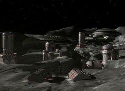 LunarSettlement2155