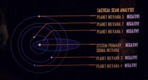 Nelvana system scan.jpg
