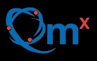 QMx logo