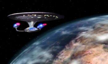 Starbase 112