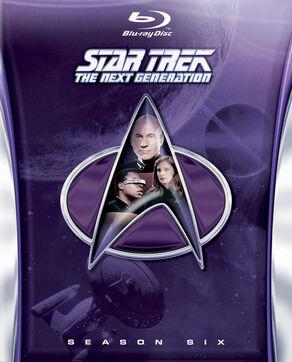 TNG Season 6 Blu-ray cover.jpg