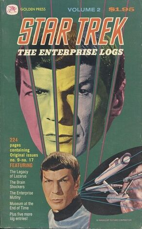 Enterprise Log 2-Gold Key.jpg