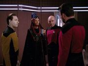 TPel meets Riker
