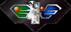 Tal Shiar logo