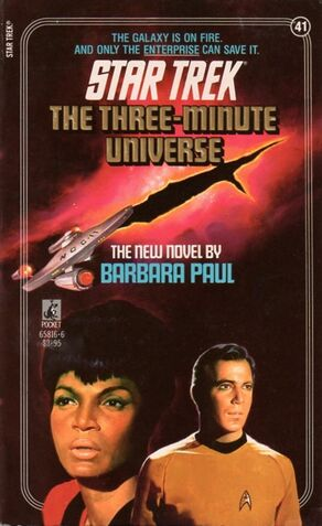 The Three-Minute Universe.jpg