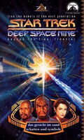 VHS-Cover DS9 7-01