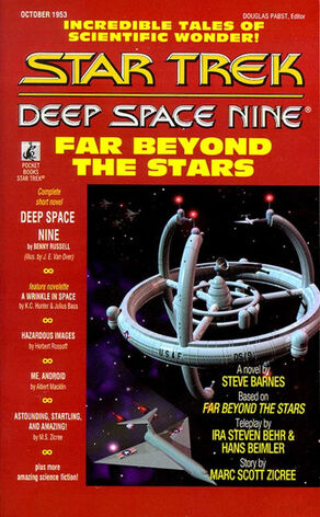 Far Beyond the Stars novel cover image.jpg