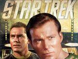 Star Trek Magazine issue 175