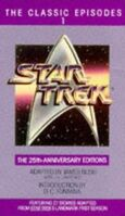 Star Trek Classic Episodes 1