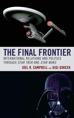 The Final Frontier cover.jpg