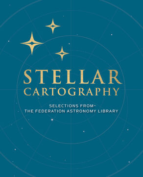 Stellar Cartography Starfleet Reference Library cover.jpg