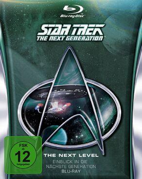 TNG Next Level Blu-ray cover (German).jpg