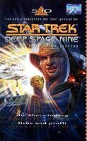 VHS-Cover DS9 5-10