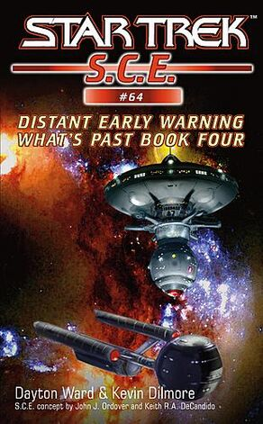 Distant Early Warning eBook cover.jpg
