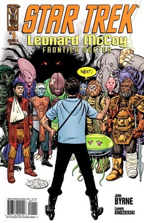 Frontier Doctor issue 1 cover A.jpg