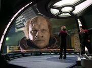 Janeway bietet Emck Technologie an