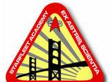 Academia de la Flota Estelar