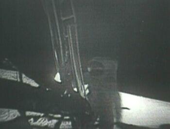 <i>Apollo 11</i>