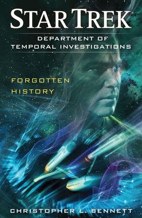 Forgotten History cover.jpg