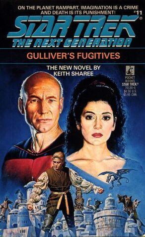 Gulliver's Fugitives.jpg