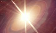 Trivoli pulsar