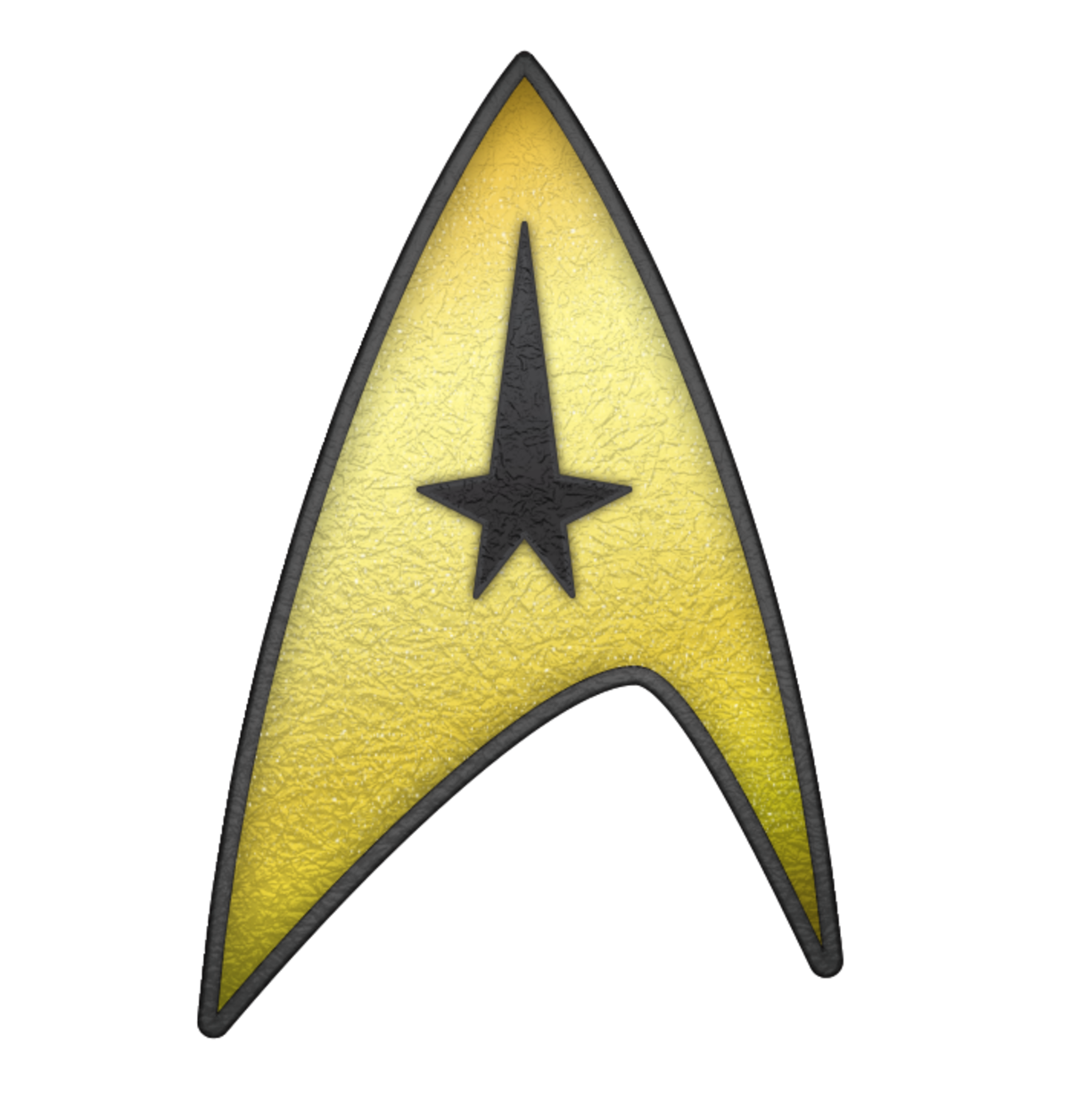 Uss Enterprise Ncc 1701 Memory Alpha Fandom Powered By Wikia