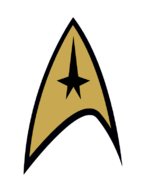 USS Enterprise (NCC-1701) assignment patch.png